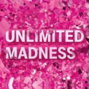 T-Mobile - 48 uur lang onbeperkt internet