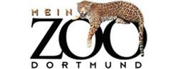 Bepaal zelf je entreeprijs na afloop bij Zoo Dortmund