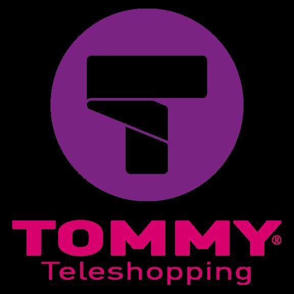 Kortingscode Tommy teleshopping voor een gratis saladeboek op een trainingsapparaat