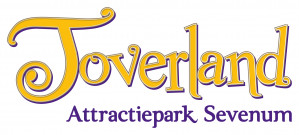 Entreetickets Toverland met €5 korting