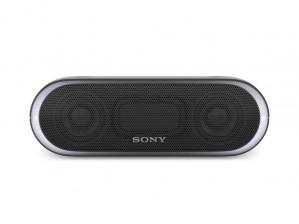 Sony SRS-XB20 - draadloze speaker zwart voor €79,20