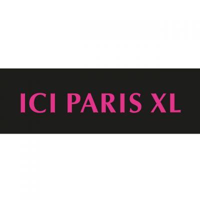 Kortingscode Iciparisxl voor €10 korting op alles
