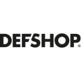 Defshop Sale tot 80% korting