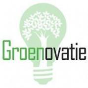Kortingscode Ledshop-groenovatie voor 10% korting