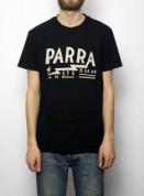 Manusskateshop sale voor 30% korting op ByParra Clothing