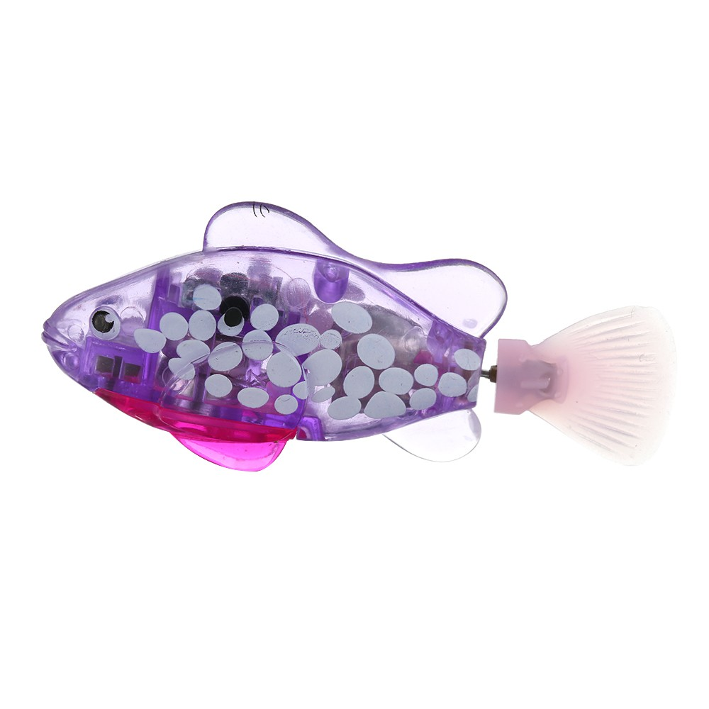 Electronic Fish Pets  Clownfish voor €0,98 d.m.v. code