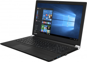Toshiba Satellite Pro A50-D-119 voor €499