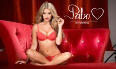 Kortingscode Pabo voor €12,50 korting