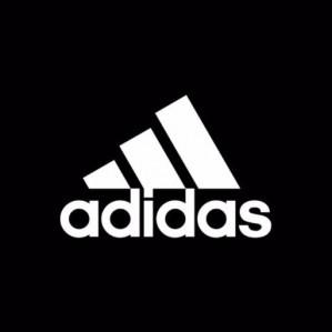 Kortingscode Adidas voor 15% korting op alles en gratis verzending