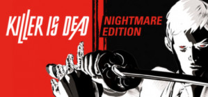 Killer is Dead - Nightmare Edition Gratis