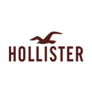 Kortingscode Hollister voor €10 korting