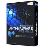 Malwarebytes Premium LIFETIME key voor €29 d.m.v. code