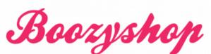 Boozyshop sale met  70% korting op make-up