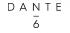 Kortingscode Dante6 voor 5% korting op je aankoop