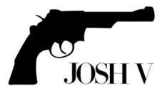 Maison Lab sale met kortingen tot 80% alle fashion van Josh V