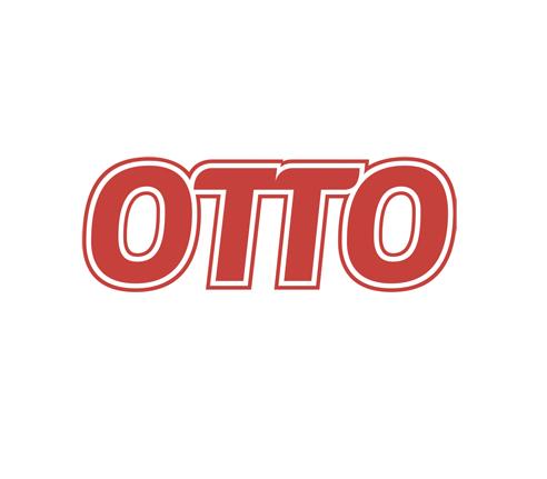 Kortingscode OTTO voor €5 korting op je bestelling