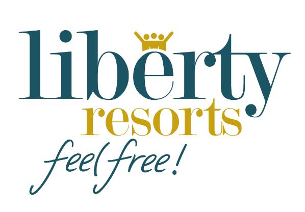 libertyresorts