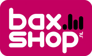 Kortingscode Bax-shop voor 10% korting op Gope, Luen en Brasilando