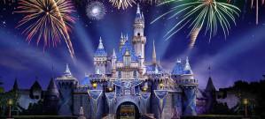Entreeticket Disneyland Parijs, inclusief Overnachting voor €69