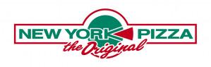 Kortingscode New York Pizza voor 50% korting op de tweede pizza