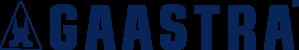 Kortingscode Gaastra voor 10% extra korting op de sale