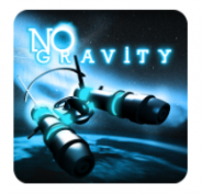 No Gravity (Apple & Android) Gratis