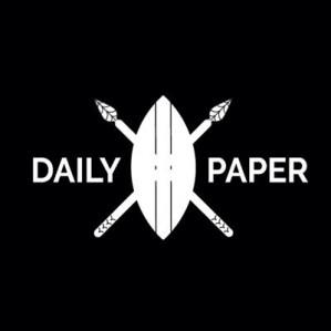 Sale bij Dailypaper clothing met kortingen tot 50%