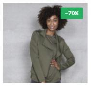 Maison Lab sale met Villa kleding met meer dan 70% korting