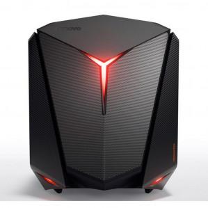 Lenovo IdeaCentre Y720 Cube-15ISH gaming computergaming computer voor €1.299
