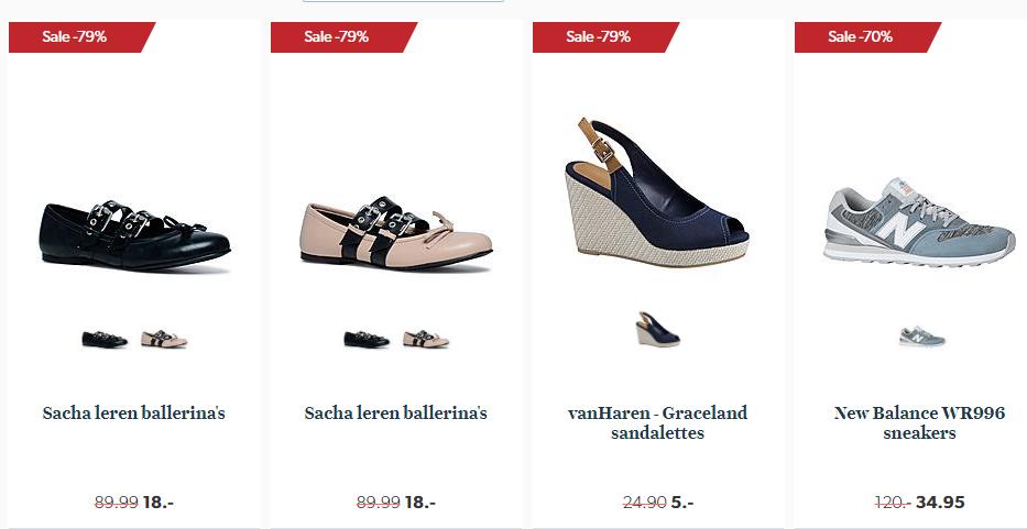 6546c0732f2582 Shop nu tijdens de sale van Wehkamp je schoenen,jurken, jeans enz. met  extra korting van 20%. Alleen geldig op 12 en 13 augustus.