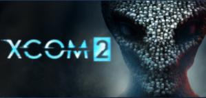 XCOM® 2 Gratis te spelen