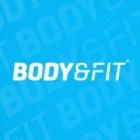 Kortingscode Bodyenfitshop voor 7,50% korting op alles