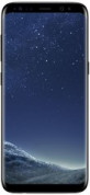 Samsung Galaxy S8 - 64GB - Midnight Black (Zwart) voor €489,58 d.m.v  inruilkorting