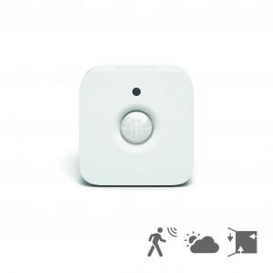 Philips Hue - Motion Sensor voor €32,48