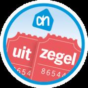 AH 2e toegangskaartje gratis, keuze uit ruim 300 uitjes in Nederland
