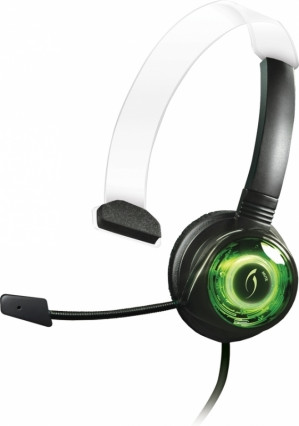 Afterglow Wired Communicator Headset voor €6,45
