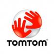 Kortingscode TomTom voor 40% korting op kaartupdates