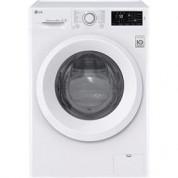 LG wasmachine FH4U2SMD9 voor €379