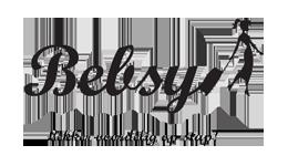 Kortingscode Bebsy voor 5% korting op je boeking
