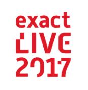 Gratis met de trein en entree voor Exact Live in Utrecht