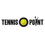 Kortingscode Tennis-point voor 15% korting op alle nike producten