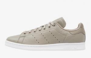 Diverse adidas Stan Smith sneakers voor €37,95