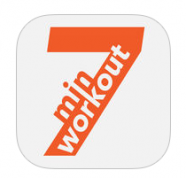 Fitness Point - 7 Minutes Workout PRO (ios) Gratis