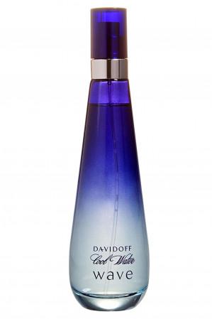 Davidoff Wave eau de toilette - voor €10