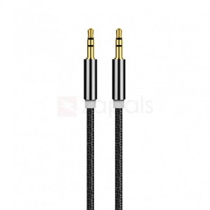 3.5mm Male to Male Audio Cable 3.3ft voor €0,30 dmv code