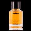 Jil Sander No 4 Eau de Parfum 100 ml voor €24,95 d.m.v. code
