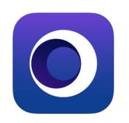 Tadaa SLR (iOS)  Gratis
