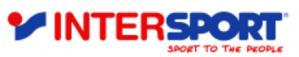Kortingscode Intersport voor 20% korting op voetbalschoenen