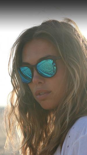 Kortingscode Blueprint eyewear voor 30% korting op alle