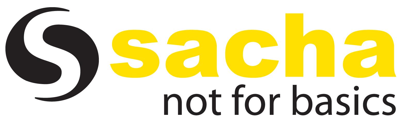 Kortingscode Sacha voor 20% korting op de party collectie